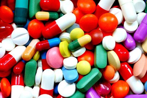 Therapeutic Drugs