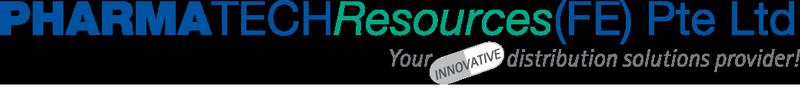 Pharmatech Resources (FE) Pte Ltd