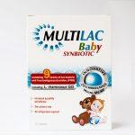 Multilac-Baby-Symbiotic