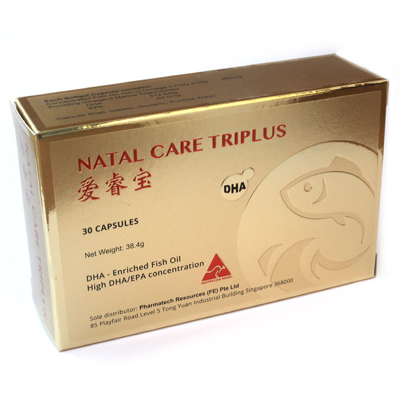 Natal-Care-Triplus-Chinese