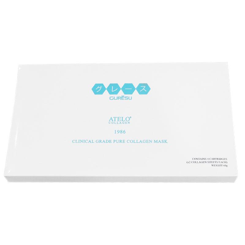 Atelo-Collagen